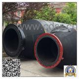 Boyaux de débarquement et de chargement de cargaison marine/boyau de flottement fabriqué en Chine