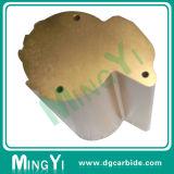 Блок формы покрытия олова высокой точности специальный с отверстиями для воздуха