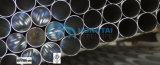 De Pijp van het Koolstofstaal van Koude Tekening Sktm13A JIS G3445