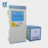 金属の暖房の誘導機: 癒やすか、または堅くなるか、またはアニールするか、または正規化するか、または和らげること