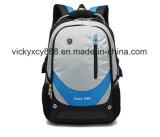 Backpack студентов школы напольных спортов перемещения отдыха плеча людей двойной