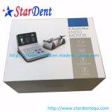 Nuovo motore Endo della strumentazione dentale con la funzione dell'indicatore di posizione dell'apex
