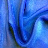 De Stof van Microfiber van de polyester