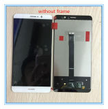 De mobiele LCD van de Telefoon Assemblage van het Scherm van de Aanraking voor Huawei Partner 9
