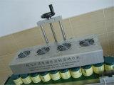 ذاتيّة زجاجة مرطبان رقيقة معدنيّة استقراء [سلينغ] آلة