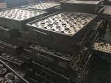 Спеченный шкив Qg0099 водяной помпы металла порошка для автомобильного