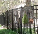 高品質の販売のための防御フェンス