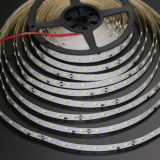 Kleines LED-Streifen-Licht für System-Zeichen