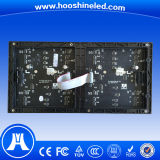 Full Color P5 SMD3528 interior LED Video Display Board