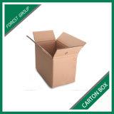عمليّة بيع حارّ 5 طبقة يغضّن علبة صندوق لأنّ يعبّئ