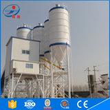 Mélange à eau de fabrication avec la centrale de malaxage concrète de la qualité Hzs60