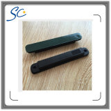 Трудная бирка Анти--Металла RFID UHF пластмассы ISO18000-6c