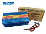 Suoer Fabrik-Preis-Solarinverter 1000W Gleichstrom zum Wechselstrom-Inverter (FDA-1000B)