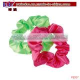 Het Product van het Haar van Hairband van de Zonnebloem van de Toebehoren van het Haar van de Punten van de partij (P3014)