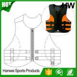maglia di vita adulta di professione 2017sportswear (HW-LJ004)