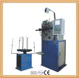 Пружина сжатия CNC высокого качества делая машину