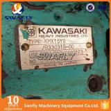 Valvola di regolazione idraulica utilizzata Sk330-6e di Kobelco (LC30V00001F3)