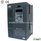 Inverseur variable à rendement élevé universel de fréquence d'Adtet Ad300, gestionnaire de moteur à courant alternatif