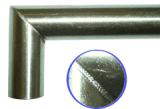 修理するための金属材料のレーザ溶接機械型(GS-200M)を