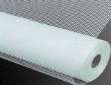 Fabricante do pano de filtro do engranzamento de nylon