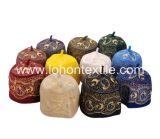 Женщин Dastar шлема классицистического арабского тюрбана крышка шлемов способа мусульманских выдвиженческая