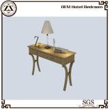 Hotel-Bett-Rahmen-Hotel-Schlafzimmer schreiben Schreibtisch