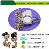 De Steroïden van 99% China poederen Anabole Anavar Oxandrolon