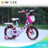 """bicyclette d'équilibre de 12 """" de gosses de jouets enfants de vélo"""