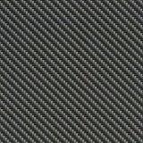 Da fibra larga do carbono de Kingtop 0.5m película de mergulho Hydrographic Wdf220-1 da impressão de transferência da água hidro