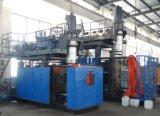 De plastic HDPE Machine van de Productie van de Tank van het Water