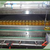 Бутылки/пастеризатор тоннеля чонсервных банк