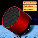 Altavoz promocional del Portable del regalo S10 Bluetooth