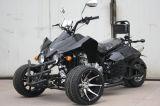 Motos baratos da CEE 250cc 3 rodas Mc-380