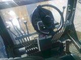 Новый грейдер грейдера 180HP Shantui Sg18d-3 грейдера новый с передним лезвием в низкой цене