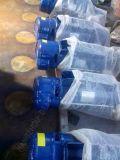 Cer genehmigte elektrische Drahtseil-Hebevorrichtung-Handkurbel