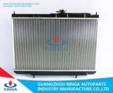 Radiateur de véhicule de système de refroidissement pour la version ensoleillée de 2007 automobiles de Toyota