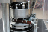 Tipo universal imprensa giratória de Zp9 Enhenced da tabuleta