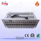 CATV Uiteinde 16 in 1 Behendige Modulator