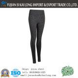Pantaloni correnti di yoga di vendite di forma fisica di sport di usura dei vestiti caldi di ginnastica