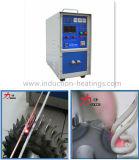 16kw het Zilver van de hoge Frequentie/het Verwarmen van de Inductie van het Koper Solderende Machine