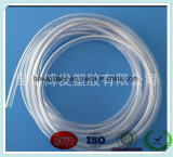 医学熱い販売透過PVCは注入のためのカテーテルを接続する