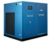 Luft-schraubenartiger Kompressor industriell für Verkauf