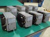 Kit europeo de la grúa del bloque/DRS de la rueda de la grúa de Demag (DRS-160mm)