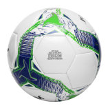 Superior quality standard gulf Surface Soccer ball
