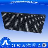 P8 de alta resolução que anuncia o indicador de diodo emissor de luz ao ar livre da cor cheia da tela