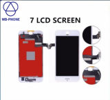 Новая индикация LCD качества AAA прибытия на iPhone 7
