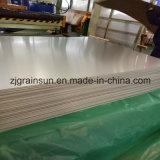 feuille en aluminium de 1.0mm