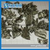 Comprare il buon Sc 99.5% del metallo dello Scandium di prezzi