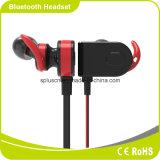 Écouteur bleu durable de Bluetooth de dent d'A2dp avec la MIC
