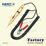 Hersteller-Hochspannung-Prüfungs-Bleistift-Präzisions-elektrische Selbstprüfvorrichtung